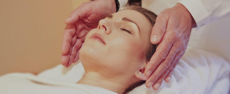 Fachpraxis für kosmetische Dermatologie