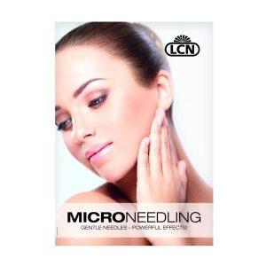 K800_Needling