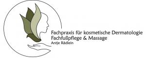 Fusspflege, Fachfusspflege, Dermatologie, Untersiemau, Stöppach